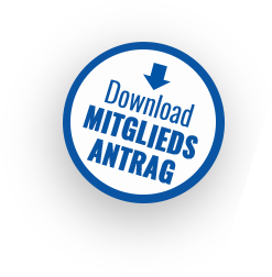 Antrag download
